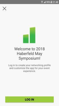 Haberfeld screenshot 2