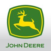John Deere Classic Events icon