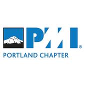 PMI Portland icon