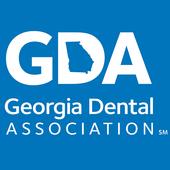 GDA Annual Convention & Expo icon
