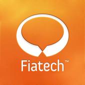 FIATECH 2017 icon