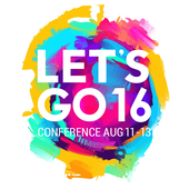 Loan Market Conferences icon