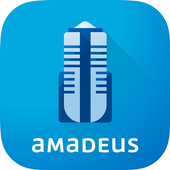 amadeusEBCapps icon