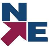 Northeast Public Power Assoc. icon