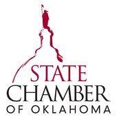State Chamber Events icon