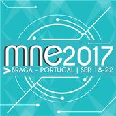 MNE 2017 icon
