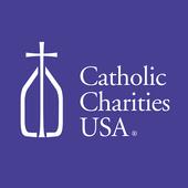 CCUSA Annual Gathering icon