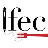 IFEC icon
