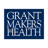 Grantmakers In Health (GIH) icon