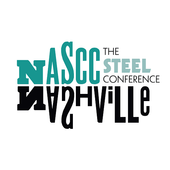 2015 NASCC Steel Conference icon