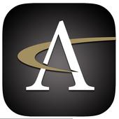 ARELLO icon