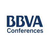 BBVA CIB icon
