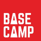 Entrata Base Camp icon