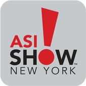 """ASI New York 2015"" icon"