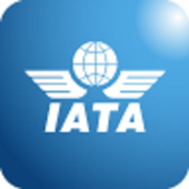 IATA EVENTS icon