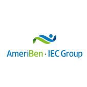 AmeriBen Leadership Conference icon