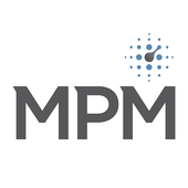 MPM Capital icon