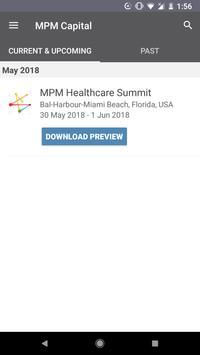 MPM Capital screenshot 1