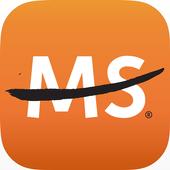 MS Society Leadership Conf. icon