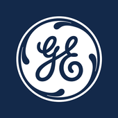 GE Industrial Finance Events icon