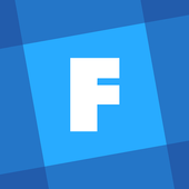 FEEcon 2018 icon