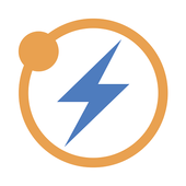 Advanced Energy Economy icon