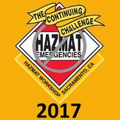Continuing Challenge Workshop icon