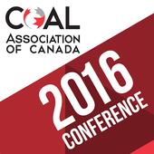 2014 CAC icon