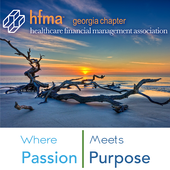 GA HFMA 2017 Summer Institute icon