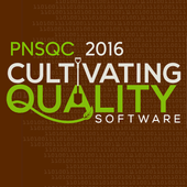 PNSQC Software Conference icon