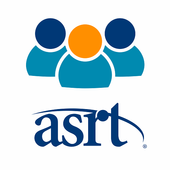 ASRT Events icon