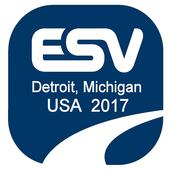 ESV Conference icon