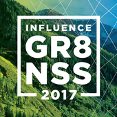 Influence Greatness 2017 icon