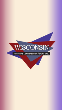 WI WC Forum poster