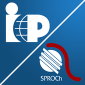 ICP SPROCh 2017 icon