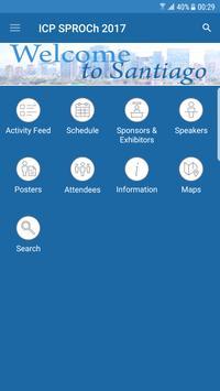 ICP SPROCh 2017 apk screenshot