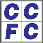 CCFC icon