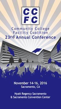 CCFC poster