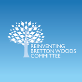Reinventing Bretton Woods icon