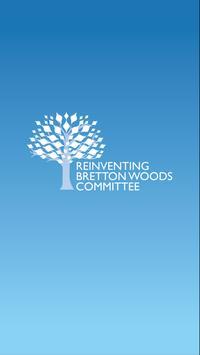 Reinventing Bretton Woods screenshot 1