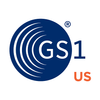 GS1 Connect Digital Edition-icoon