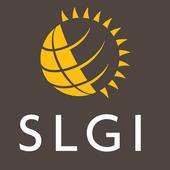 SLGI 2017 icon