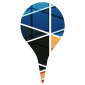 Efficiency 2017 icon