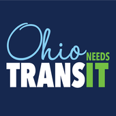 Ohio Public Transit Assoc icon