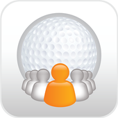 2015 AT&T Pebble Spectator Prg icon