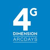 ARCLAB Experience 2017 icon