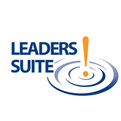LEADERS! Suite icon