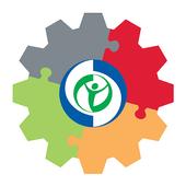NACDD Chronic Disease Academy icon