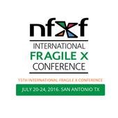 NFXF Conferences icon