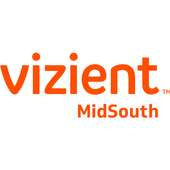 Vizient MidSouth icon